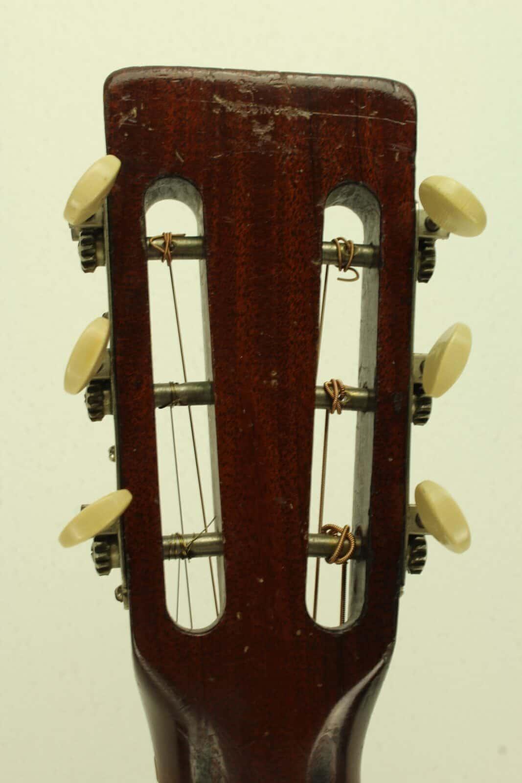 martin 0 21 1937 pre war brazilian rosewood vintage guitar world. Black Bedroom Furniture Sets. Home Design Ideas