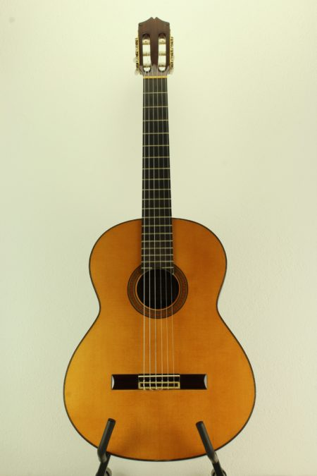 IMG 0004 4 450x675 - Sobrinos de Santos Hernandez 1981