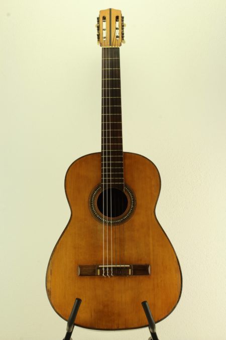 IMG 0013 1 450x675 - Ricardo Sanchis Nacher ~1925