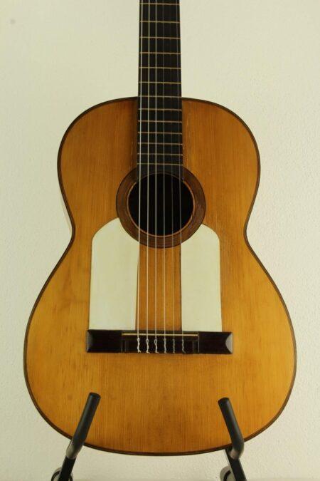 IMG 0001 4 450x675 - Salvador Ibanez ~1900