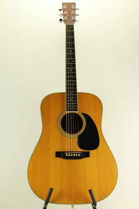 IMG 0001 9 450x675 - Martin D-35 1973