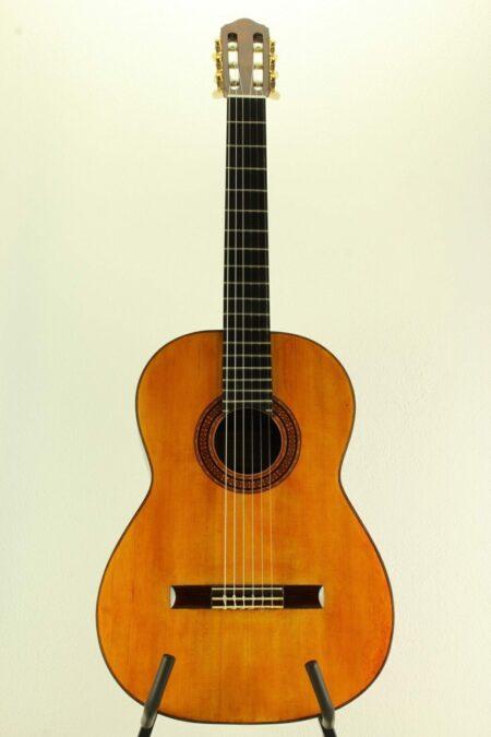 IMG 0003 7 450x675 - Domingo Esteso 1939
