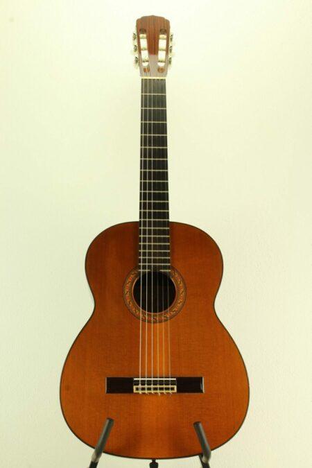 IMG 0010 2 450x675 - Erwin von Grüner 1971