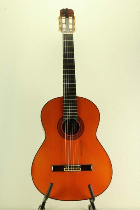 "IMG 0010 450x675 - José Ramirez 1a ""Segovia"" 1973"