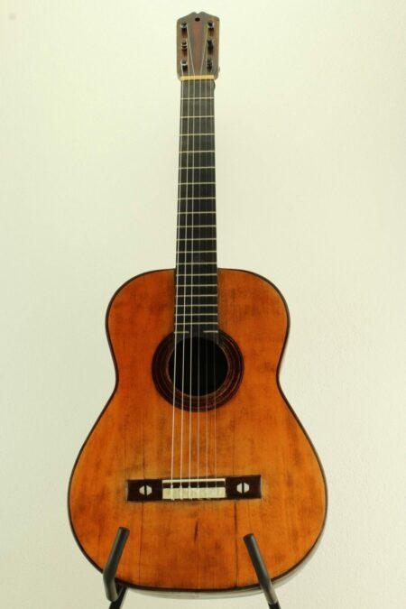 1IMG 0001 450x675 - Santos Hernandez 1921