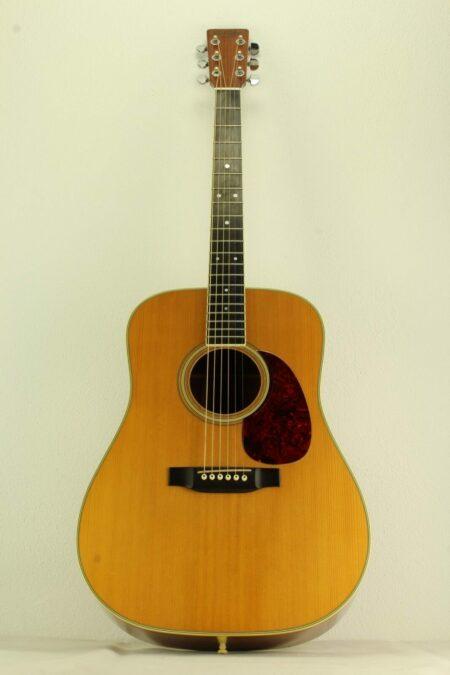IMG 0001 450x675 - Martin D-35 1975