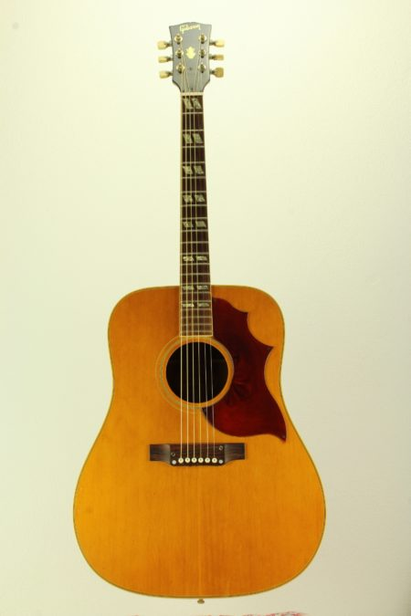 IMG 0038 450x675 - Gibson Country Western 1968