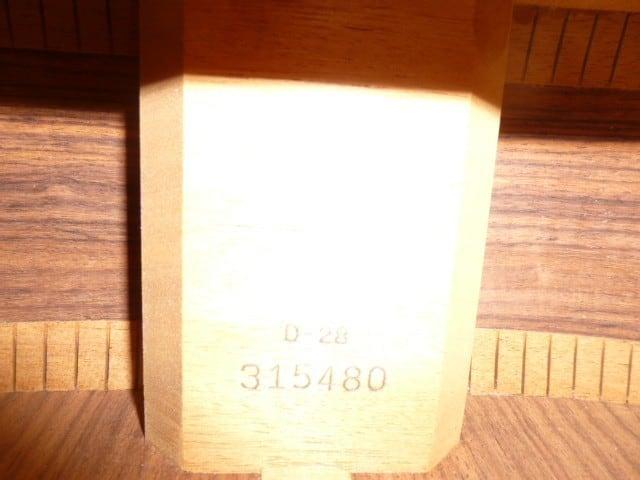 P1080341