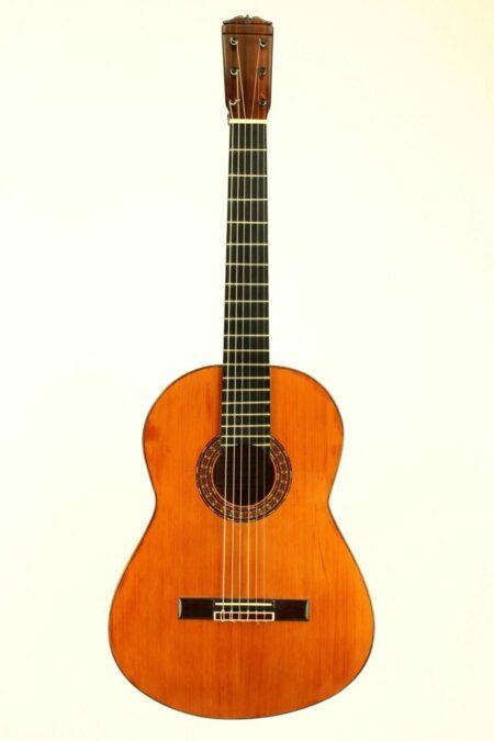 IMG 0124 450x675 - Manuel Romero Macias 2005