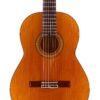 IMG 3189 100x100 - Miguel Malo 2005 Cedar/Maple