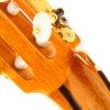 IMG 3196 100x100 - Miguel Malo 2005 Cedar/Maple