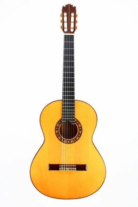 IMG 0004 12 450x675 - Manuel Contreras Flamenco 1a Especial 2006