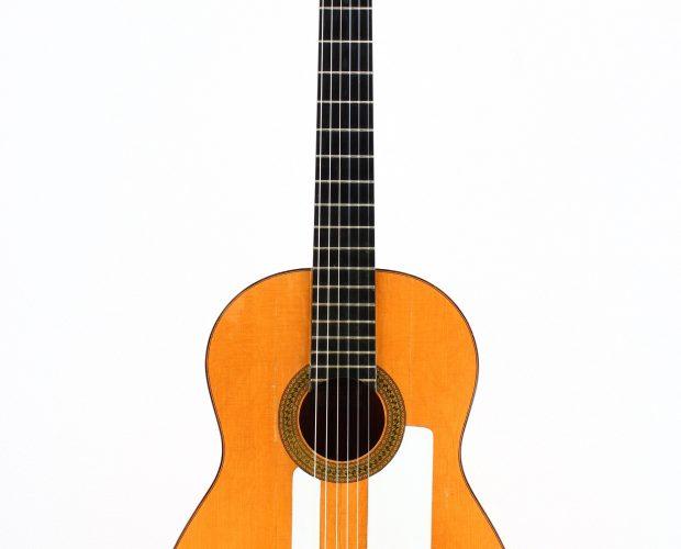 IMG 0008 620x500 - Manuel Reyes 1959
