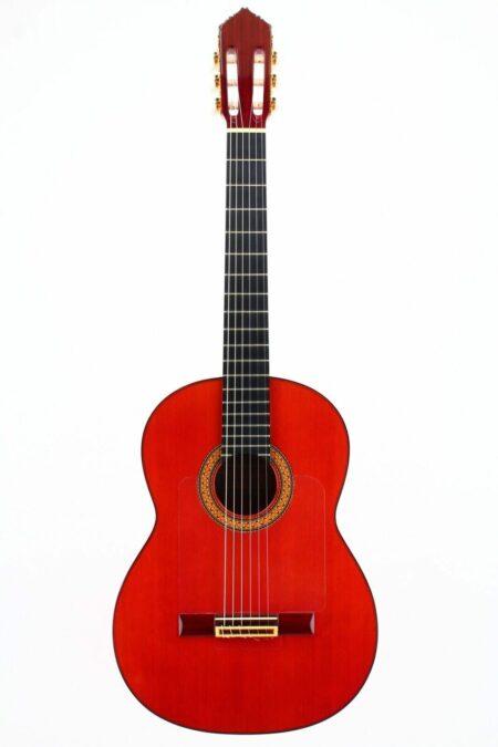 IMG 0001 2 450x675 - Eladio Fernandez 1995
