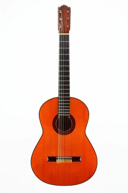 IMG 0010 450x675 - Manuel Contreras 1a 1966
