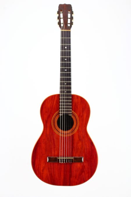 IMG 0020 450x675 - José Ramirez  1935