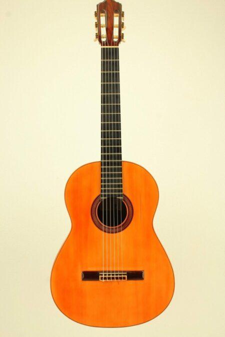 IMG 0028 450x675 - Viuda Y Sobrinos de Domingo Esteso early 40's (classical)