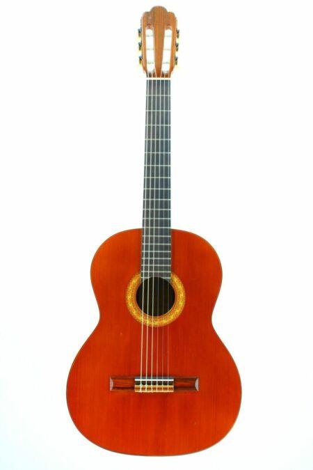 IMG 0053 450x675 - Juan Estruch 1a 1979