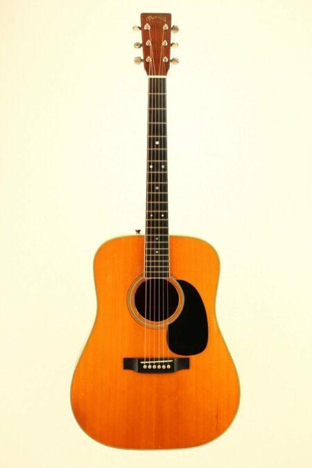 IMG 0005 3 450x675 - Martin D-35 1969