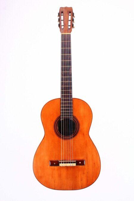 IMG 0011 1 450x675 - José Ramirez 1935