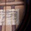 20190308 151729.jpg kop 100x100 - Santos Hernandez 1935