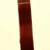 """IMG 0009 6 100x100 - Juan Montero 1966 """"negra"""""""
