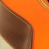 """IMG 0033 1 100x100 - Conde Hermanos """"Paco de Lucia"""" special 2012"""