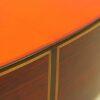 """IMG 0037 2 100x100 - Conde Hermanos """"Paco de Lucia"""" special 2012"""