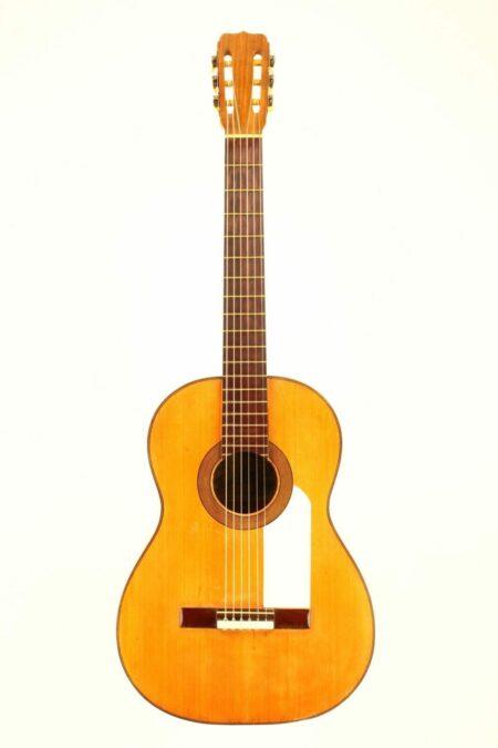 IMG 0005 5 450x675 - José Ramirez 1933