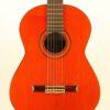 IMG 0025 3 100x100 - Eduardo Ferrer 1973