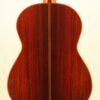 IMG 0026 3 100x100 - Eduardo Ferrer 1973