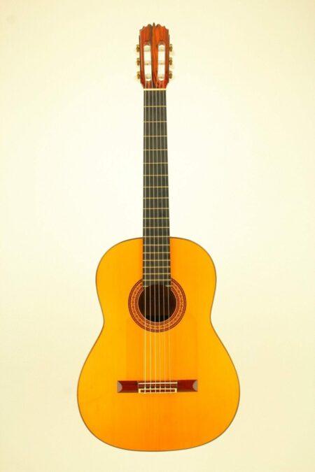 IMG 0028 1 450x675 - Anselmo Solar Gonzalez 1982