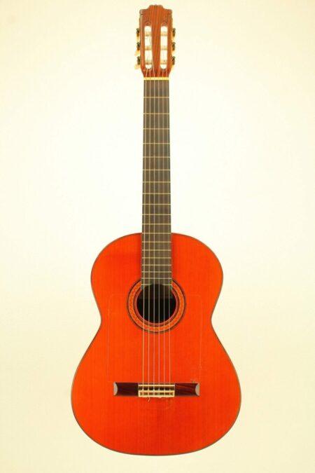 IMG 0028 3 450x675 - Eduardo Ferrer 1972