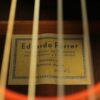 IMG 0036 3 100x100 - Eduardo Ferrer 1973