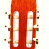 IMG 0008 4 100x100 - José Ramirez 1a 1978