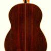 IMG 0015 4 100x100 - Gerundino Fernandez Flamenca Negra 1985
