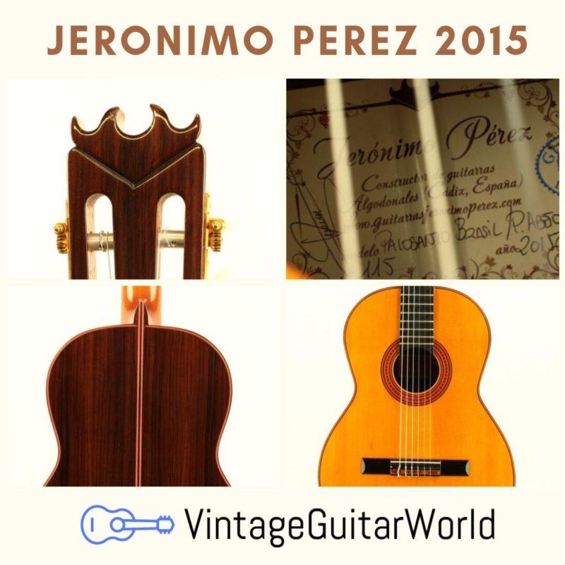 Perez 800x800 - Jeronimo Perez ... extremly good
