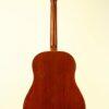 IMG 0002 100x100 - Gibson J-50 1950