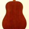 IMG 0003 100x100 - Gibson J-50 1950