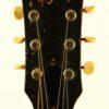 IMG 0006 100x100 - Gibson J-50 1950