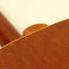 IMG 0012 1 100x100 - Gibson J-50 1950