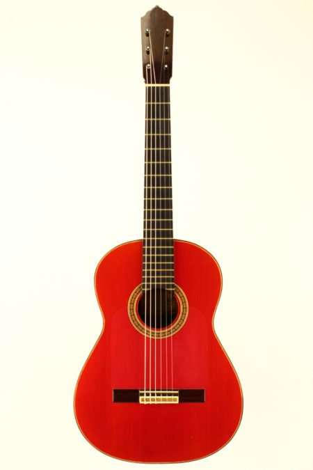 Buy Vintage Guitars Online | Antique Guitar for Sale | Best