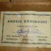 P1090535 100x100 - Andres Dominguez Guerrero 1a 1976