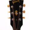 Gibson Country Western 1968 head front