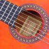 Hermanos Conde 2002 Atocha Media Luna soundhole