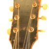 Gibson J-50 1956 headstock front
