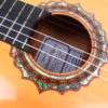 Jeronimo Perez Flamenco label