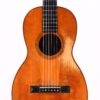 Martin 2 1/2 - 17 body front