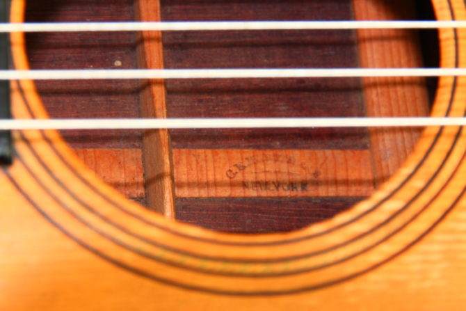 Martin 2 1/2 – 17 logo