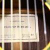 IMG 0024 3 100x100 - Paulino Bernabe M-40
